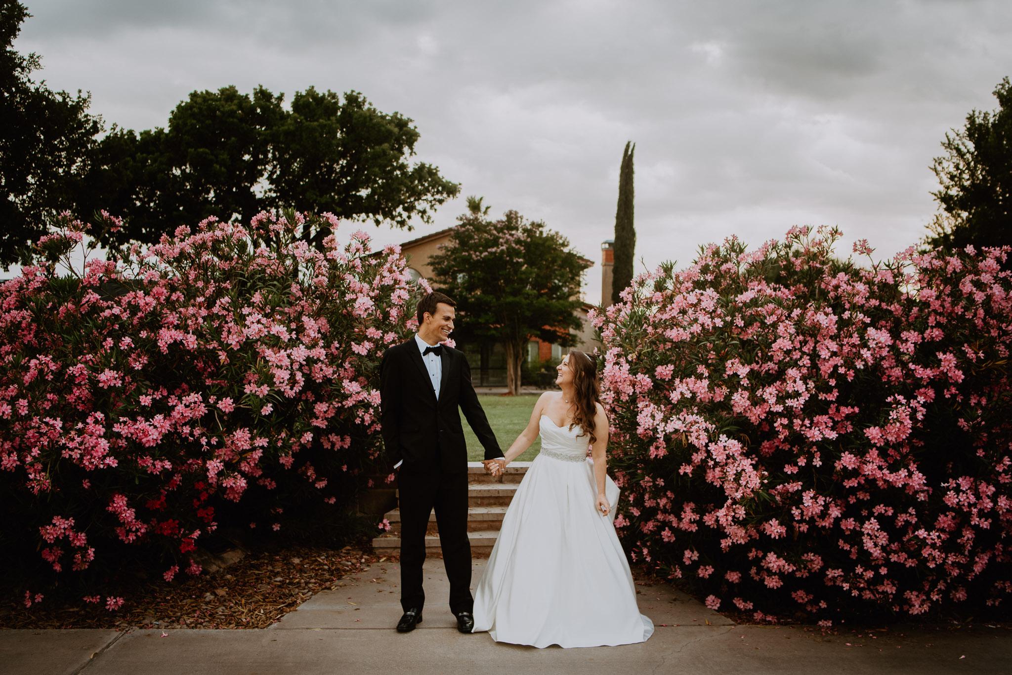Bentwood-country-club-wedding-shea-tyson-0024.jpg