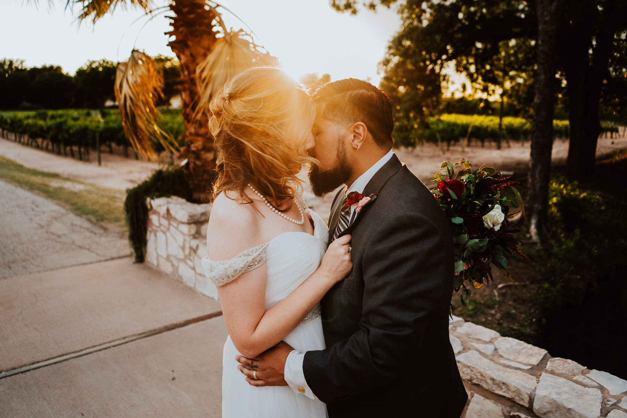 the wedding experience - A guide to planning your wedding. In this guide I will go over things from having a first look or not, lighting for your reception, getting ready and making sure the wedding day is first and foremost for you.