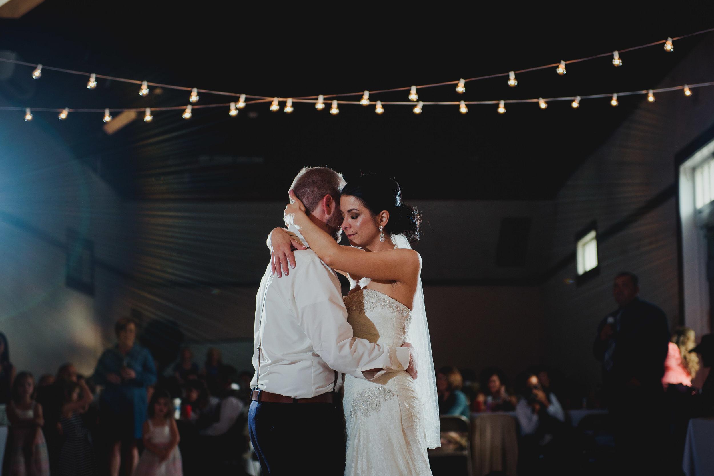 Fort-Concho-San-Angelo-Wedding-Photography-0011.jpg