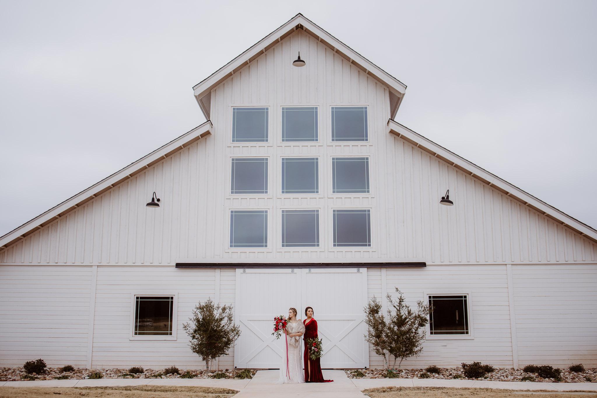 sabrina-cedars-abilene-texas-wedding-venue-0011.jpg