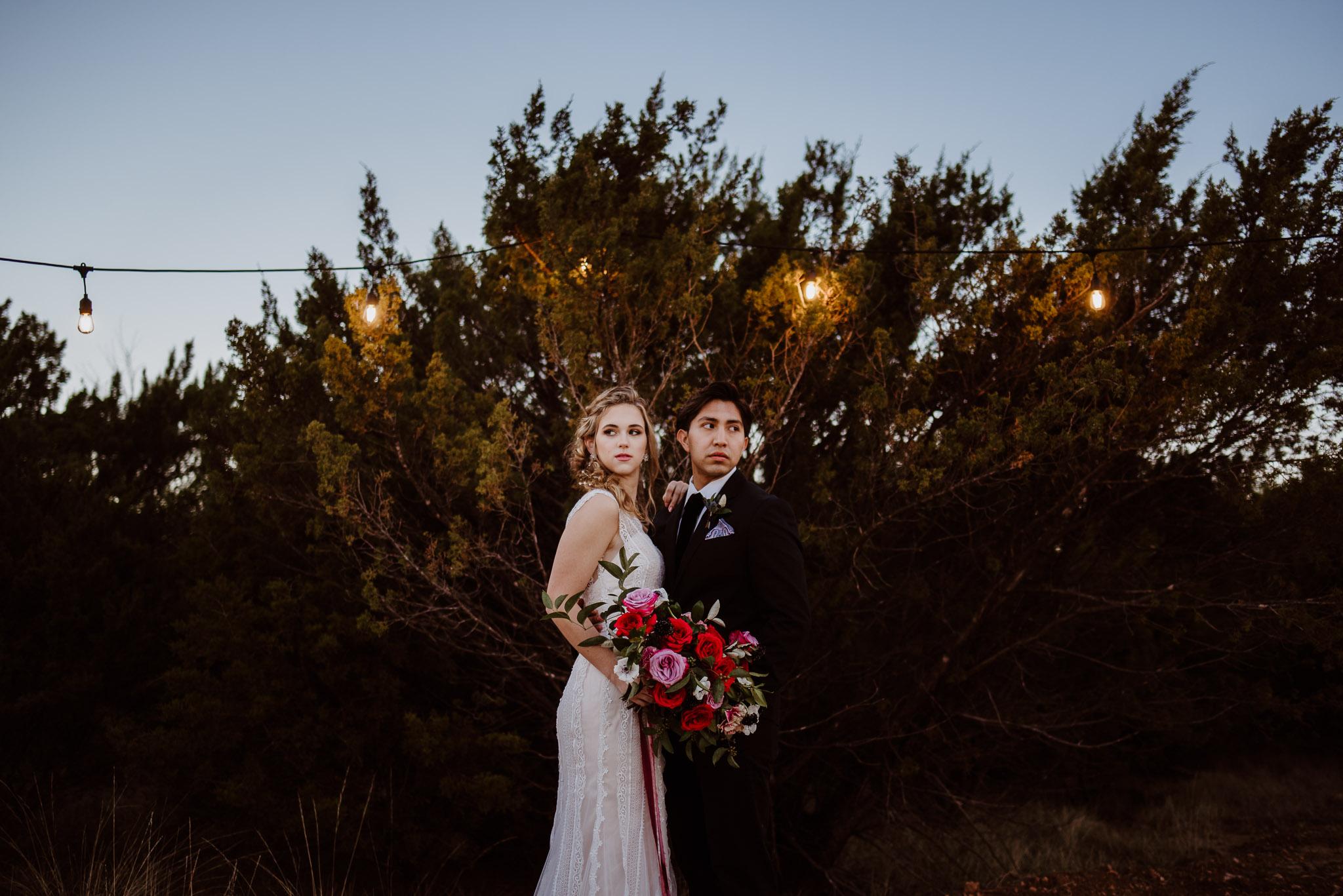 sabrina-cedars-abilene-texas-wedding-venue-0033.jpg
