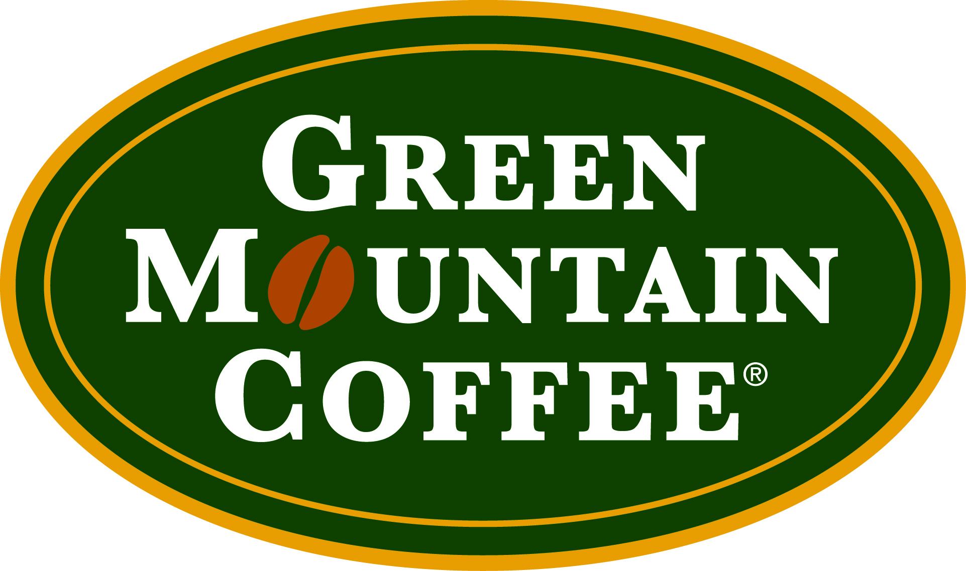 Green-Mountain-Coffee-Logo.jpg