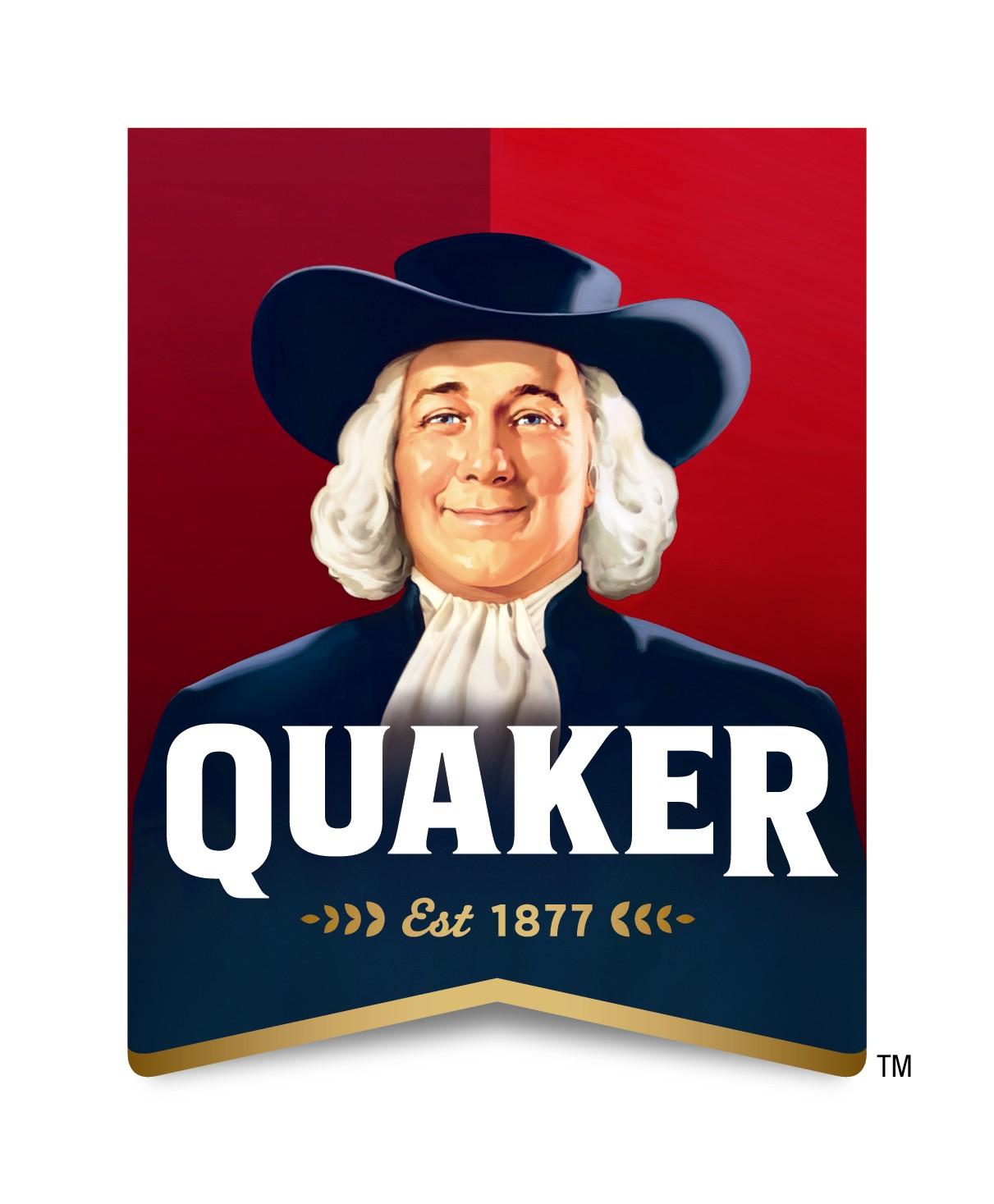 QuakerLogo.jpg