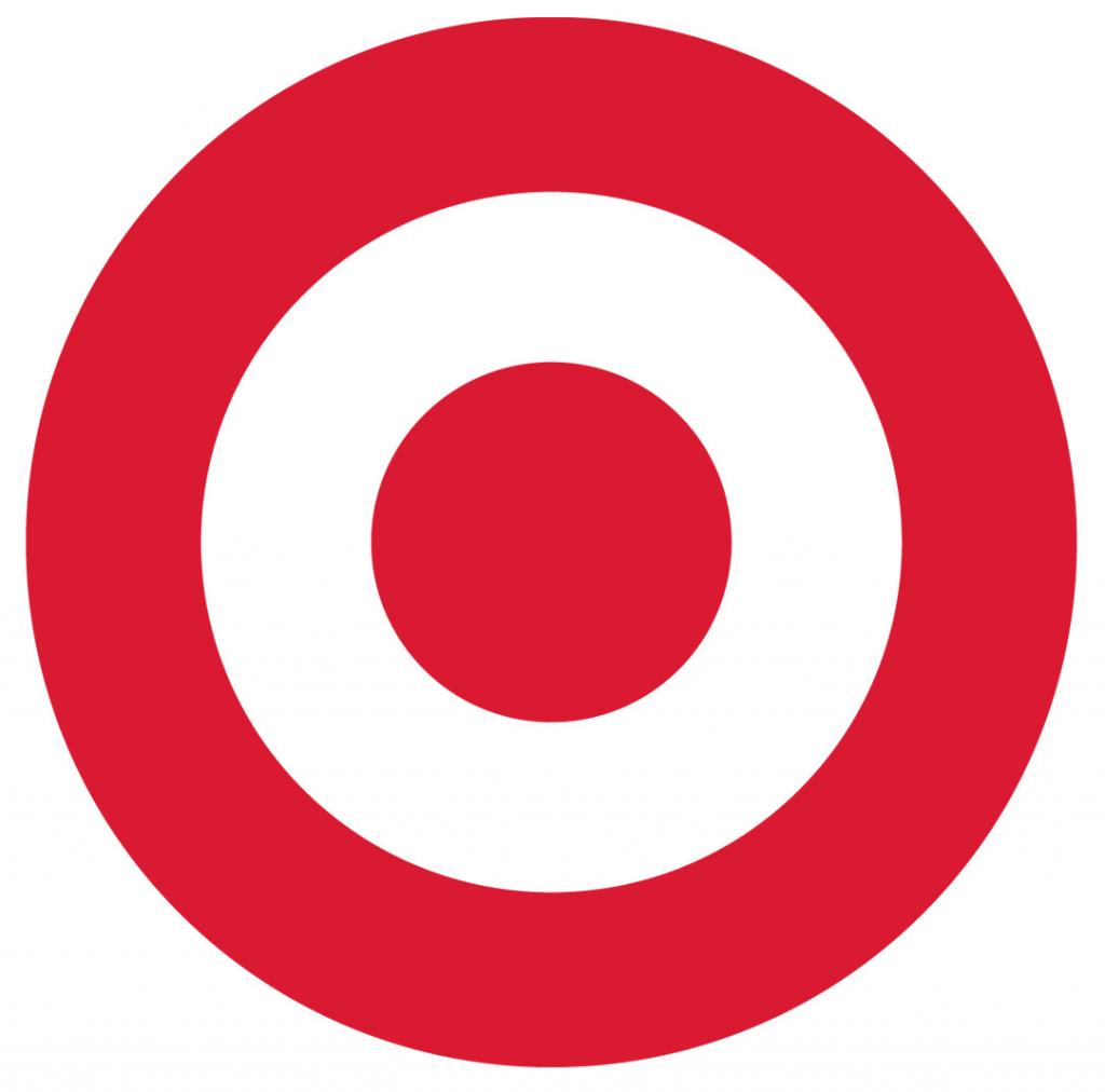 target-logo-1024x1012.png