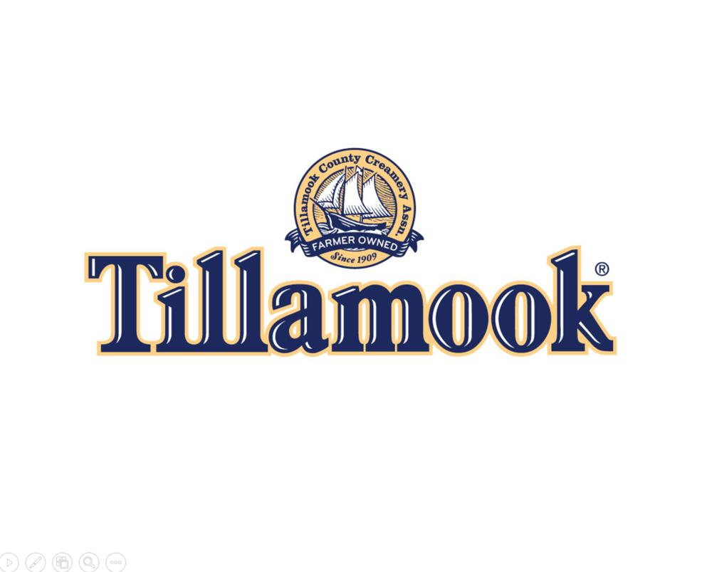 tillamook-cheese1.png