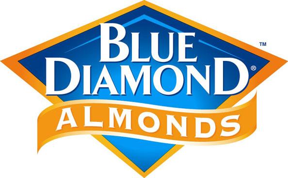 Blue-Diamond-Almonds-logo.jpg