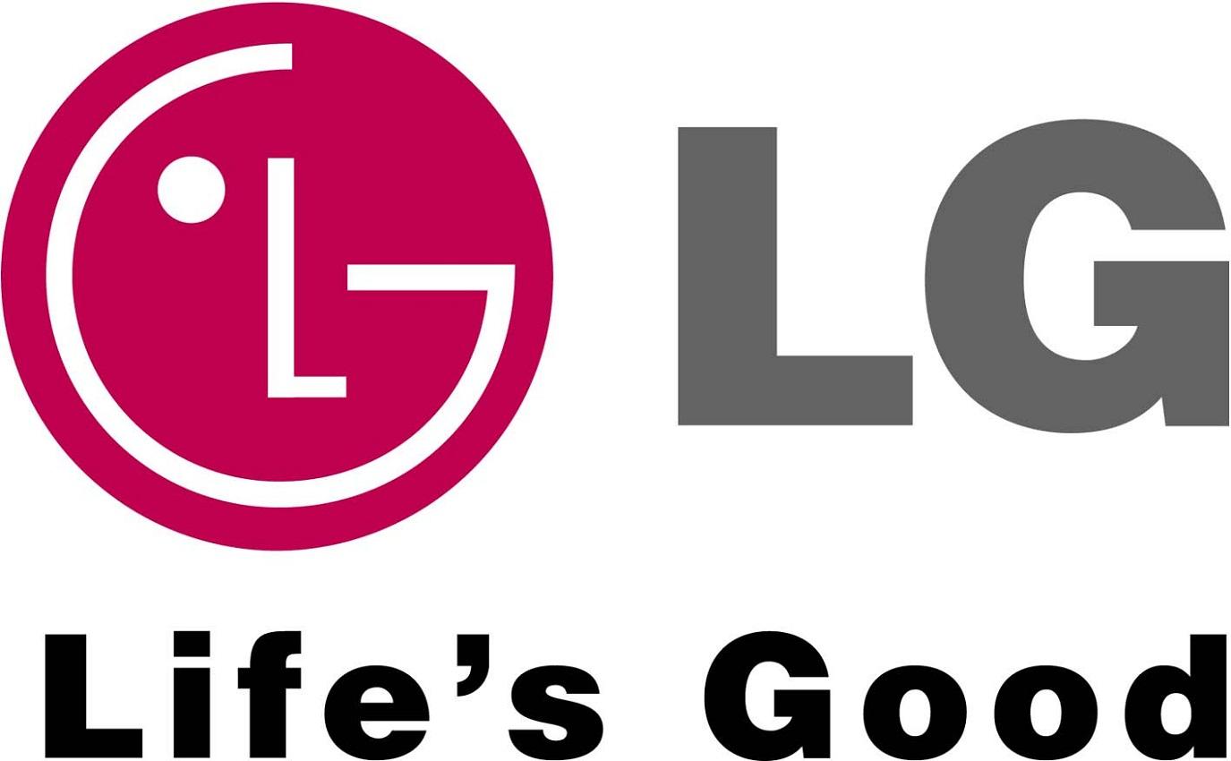 lg-logos.jpg