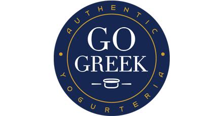Go-Greek-Yogurt.png
