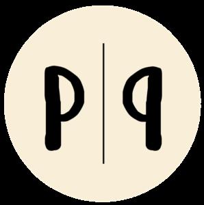 logo-298x300.png
