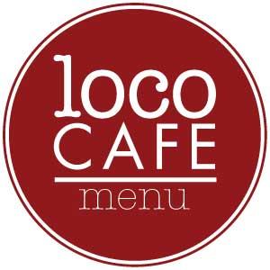loco_menu.png