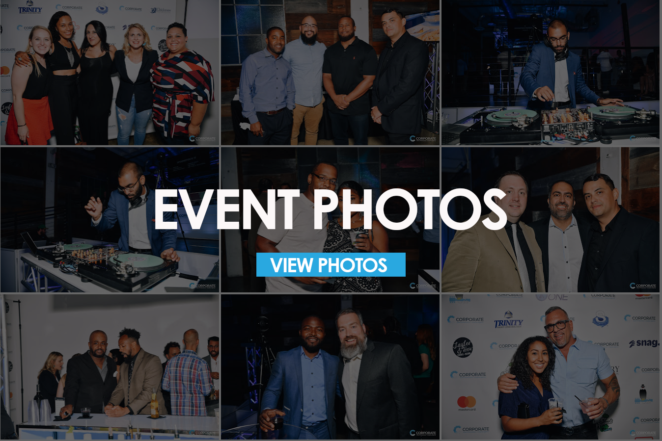 EventPhotos.png