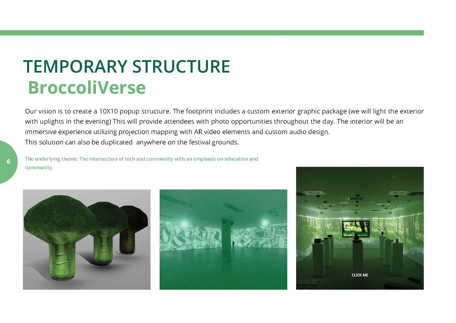UPDATED -BROCCOLI CITY FESTIVAL - INSTALLATION + FABRICATION + A-V - CEP PROPOSAL_Page_1.jpg