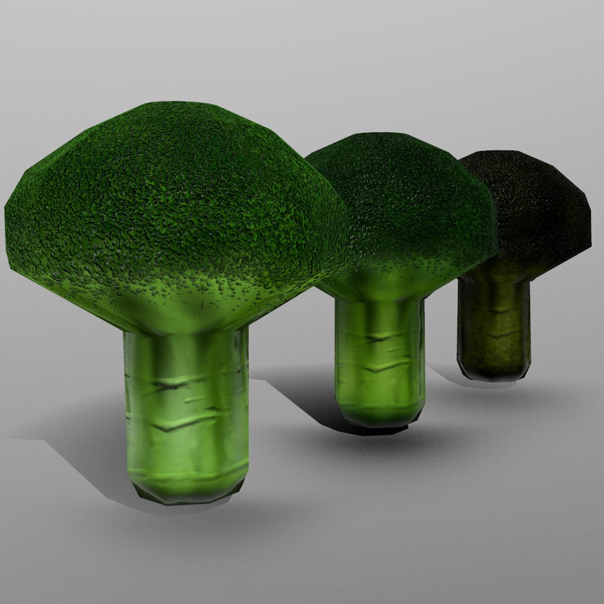 1_Broccoli.png