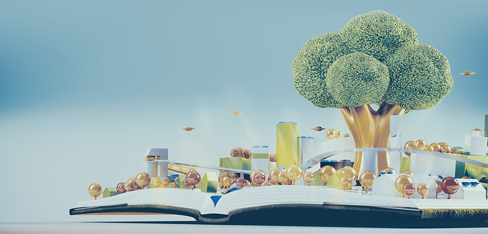 BroccoliVerse.jpg