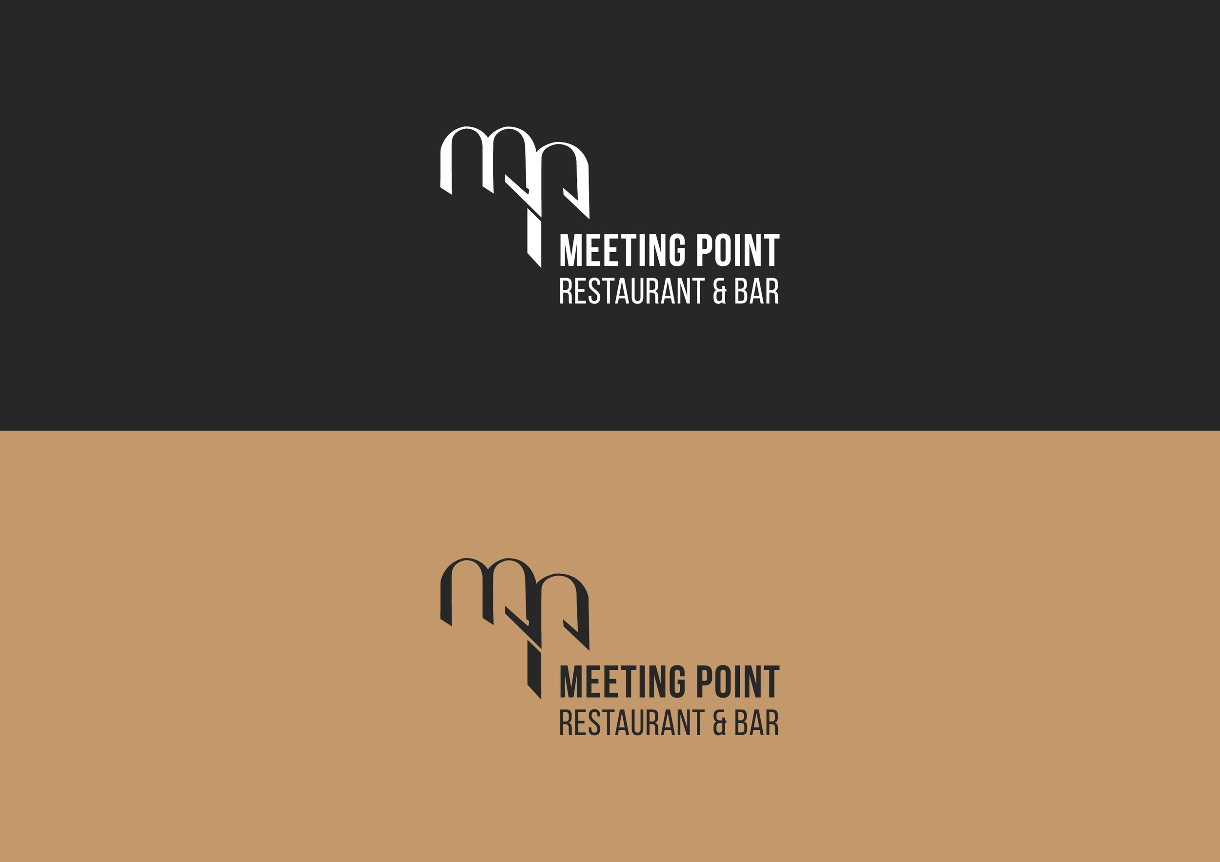 Meeting Point.jpg