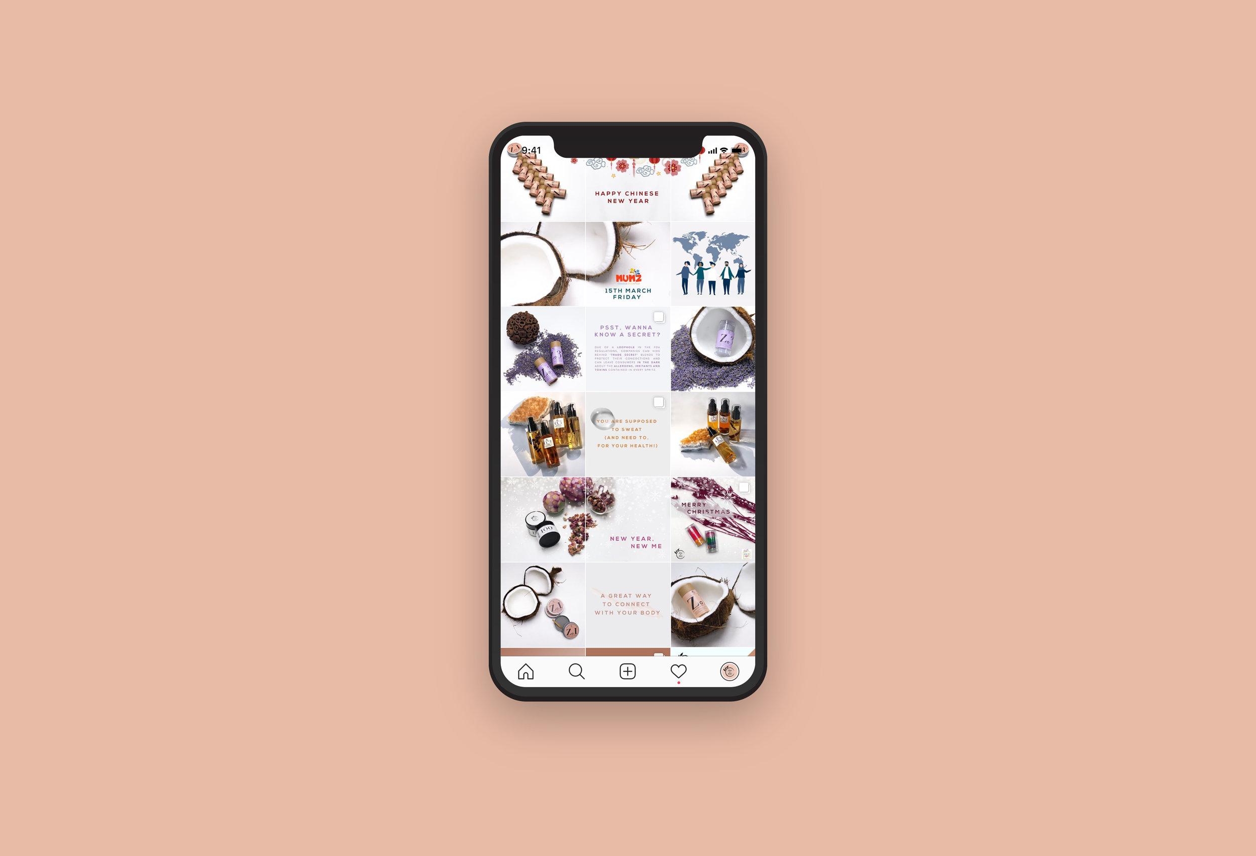Simplified Mockup Iphone X.jpg