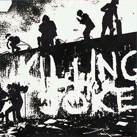 killingjoke.jpg