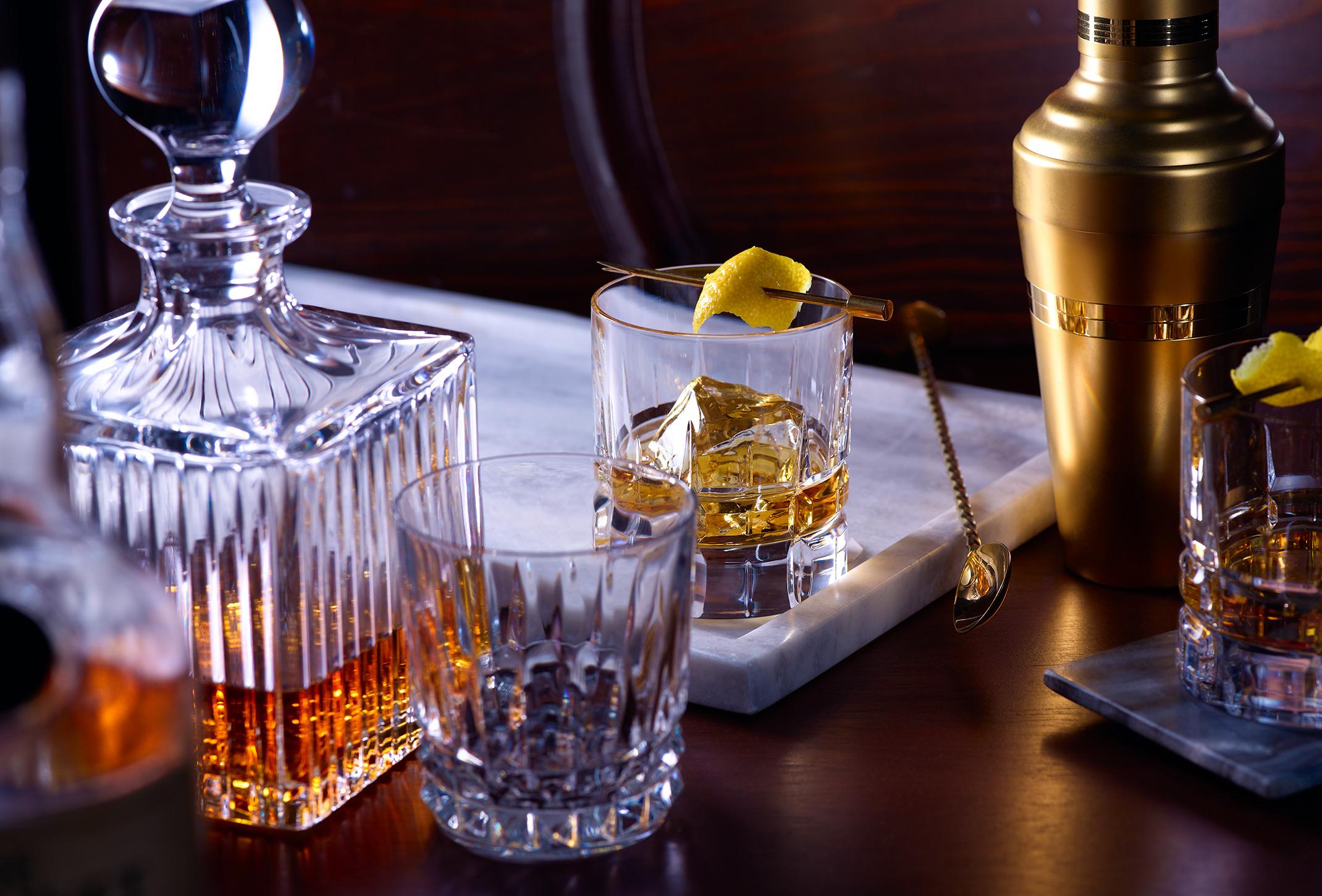 Whiskeys.jpg