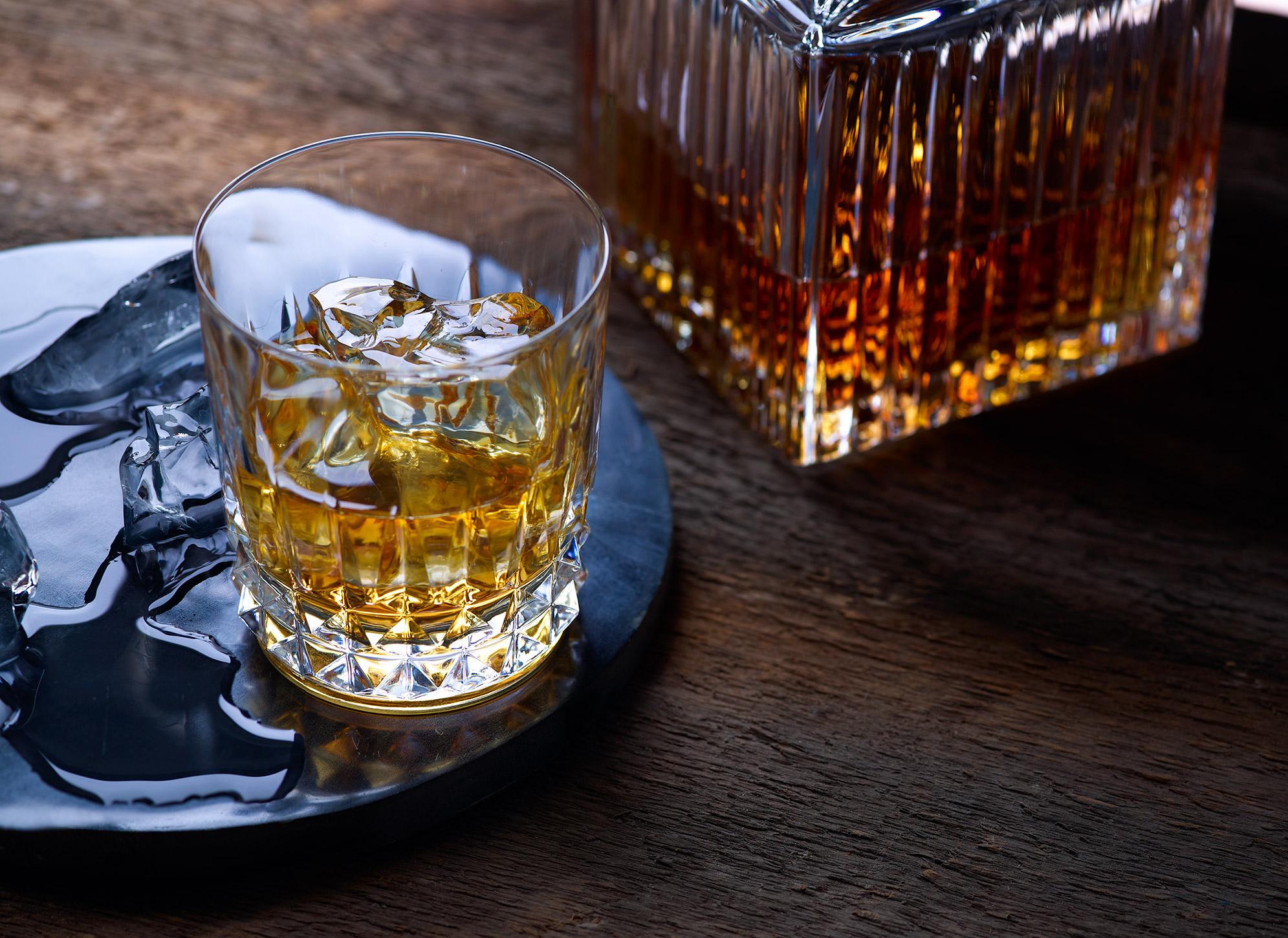 ScotchNeat.jpg