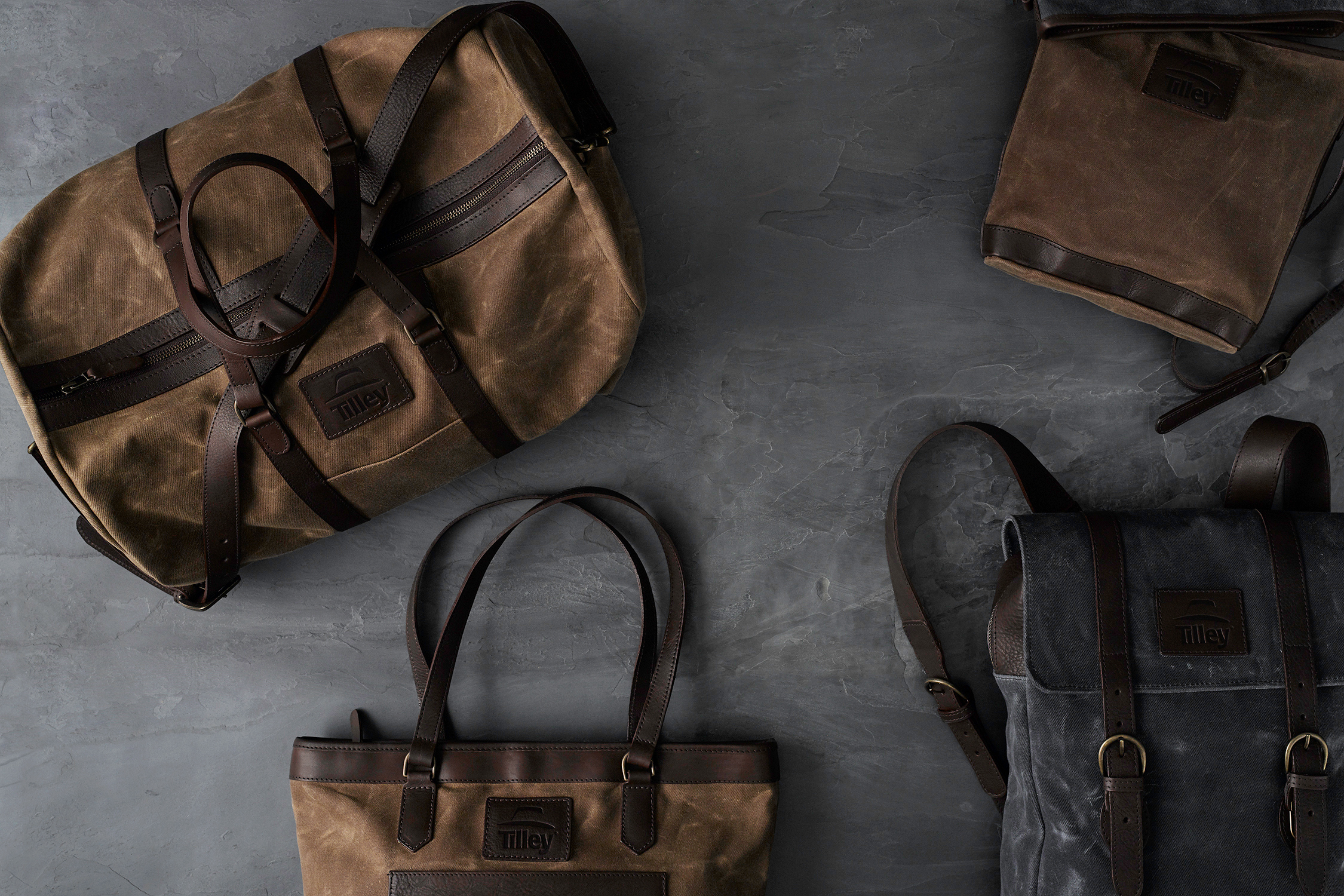 Bags2.jpg