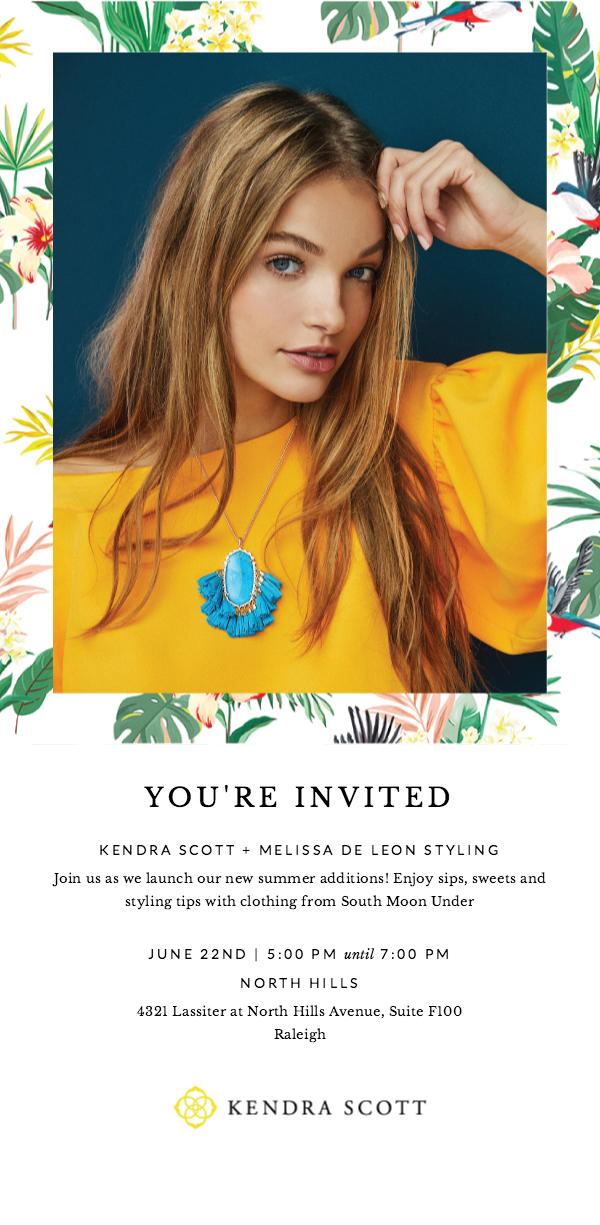 KS + Melissa de Leon Styling Invitation.jpg