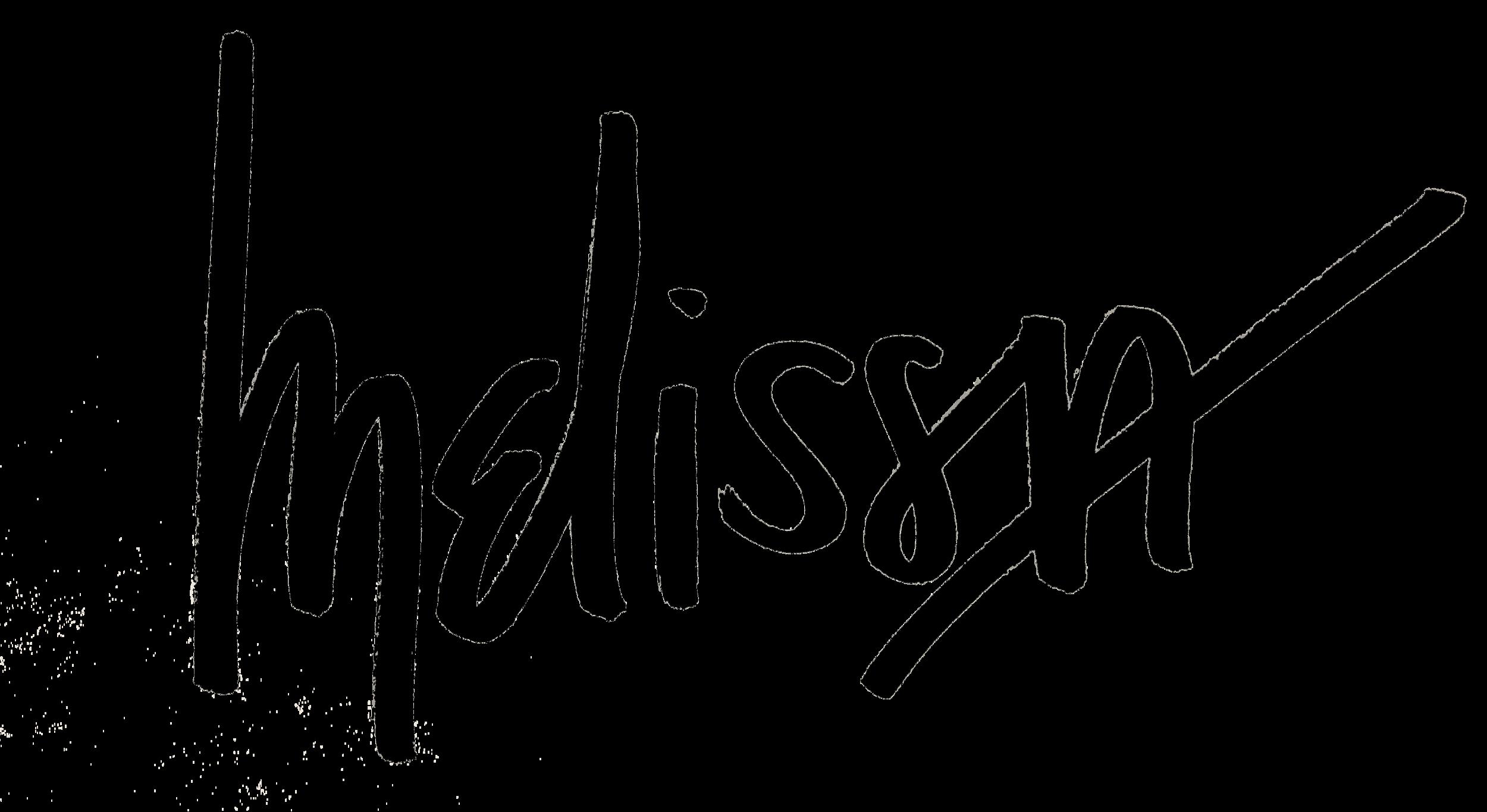 Melissa Signature.png