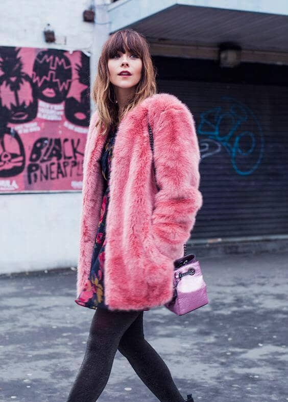 10-faux-fur-coats-thelateststyle.jpg