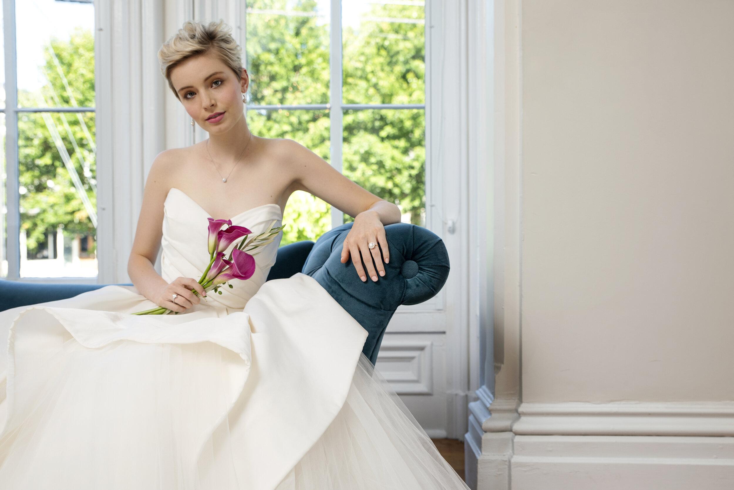 Bridal Lookbook-138.jpg