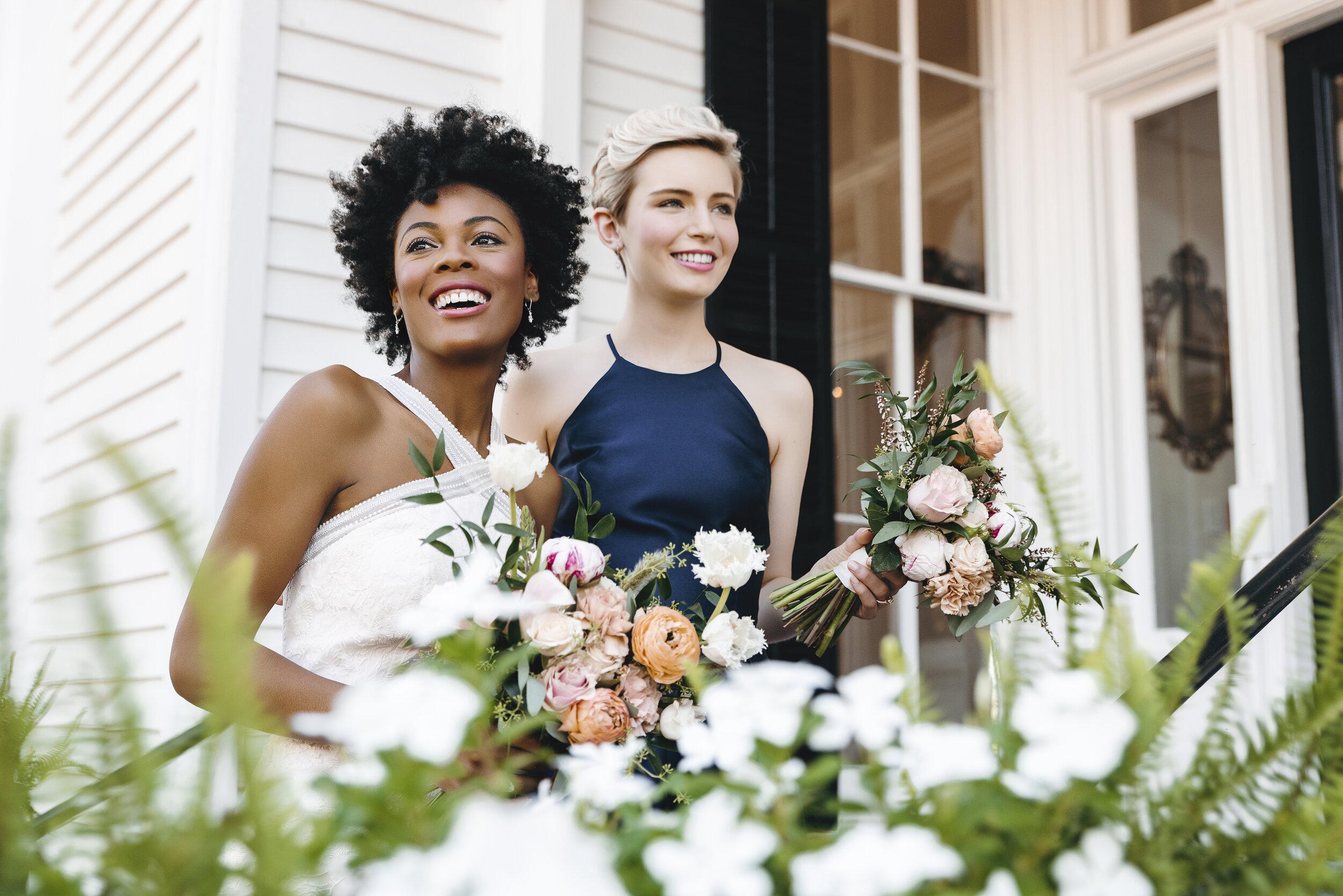 Bridal Lookbook-317.jpg