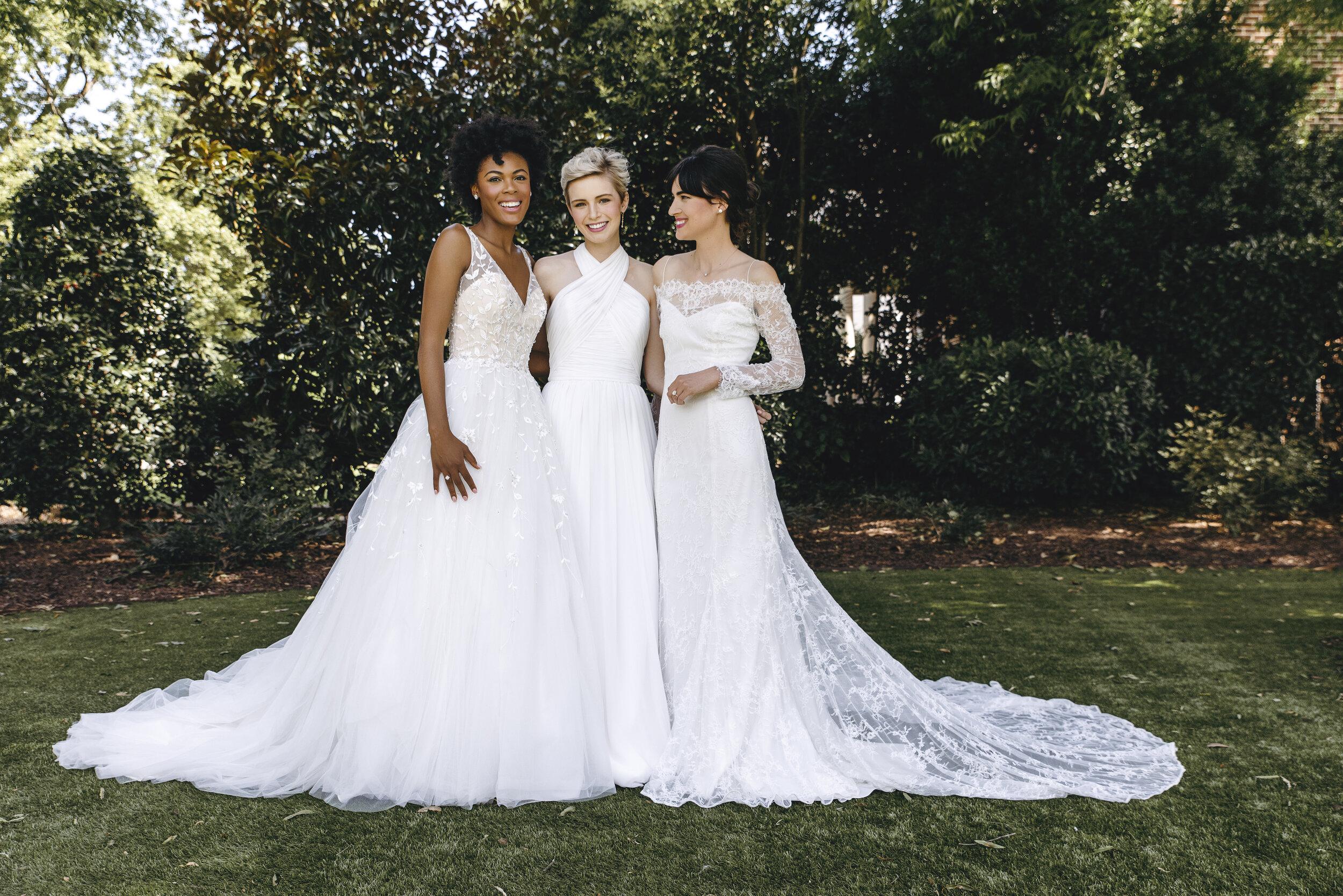 Bridal Lookbook-868.jpg
