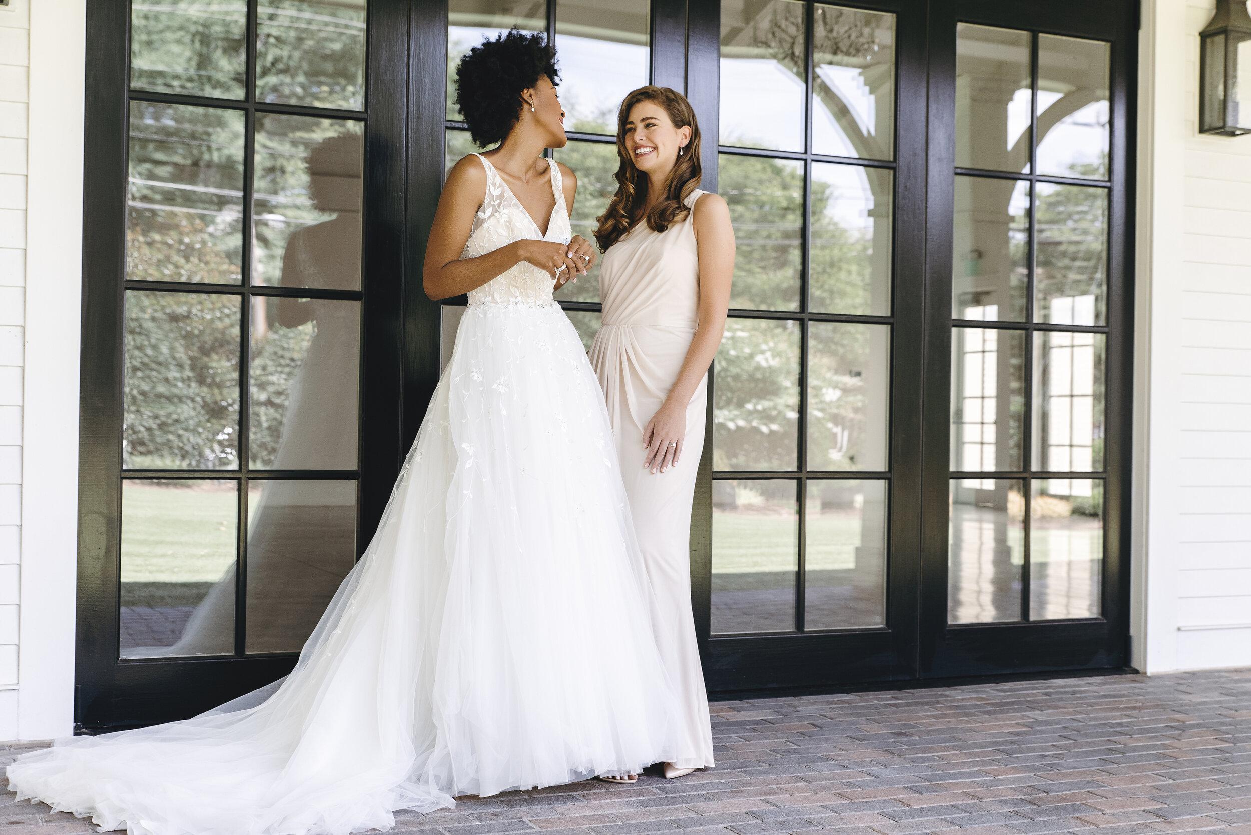 Bridal Lookbook-891.jpg