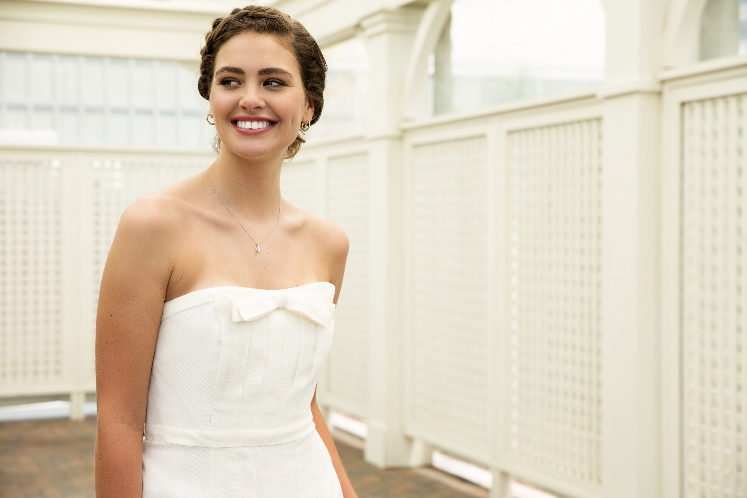 Bridal Lookbook-1316.jpg