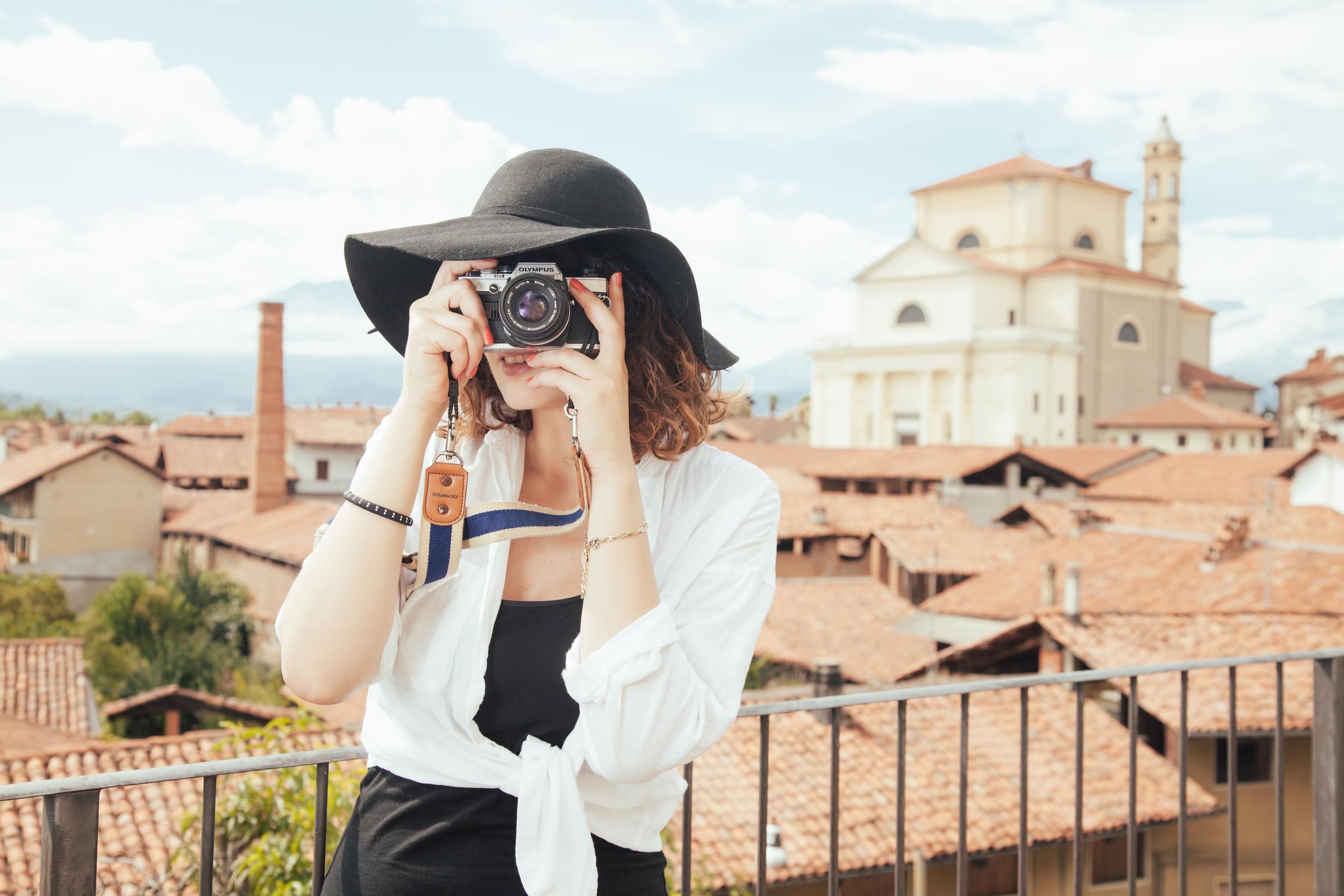 fashion-person-woman-taking-photo.jpg