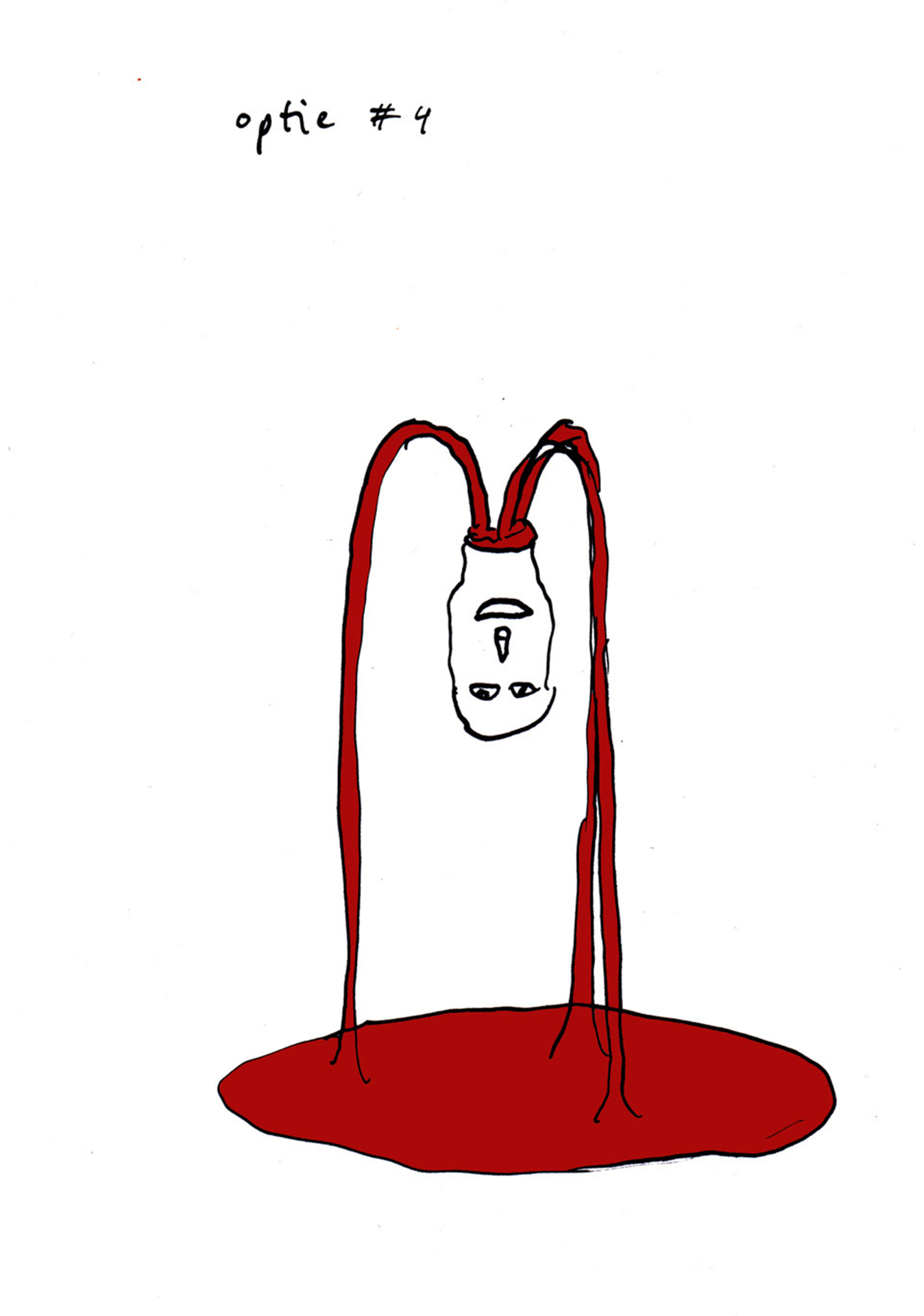 bloedfonteinschets4.jpg