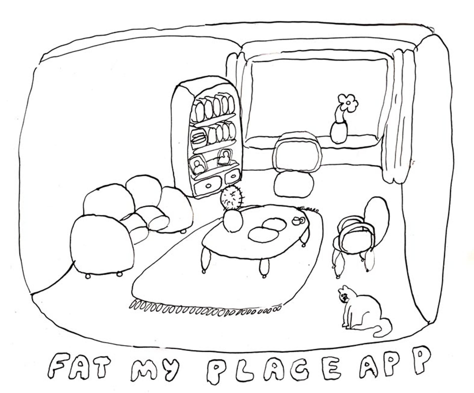fatmyplaceappkl.jpg