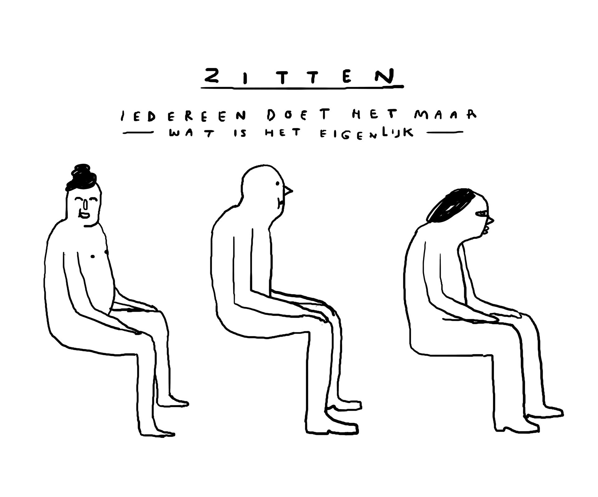 zitten.jpg