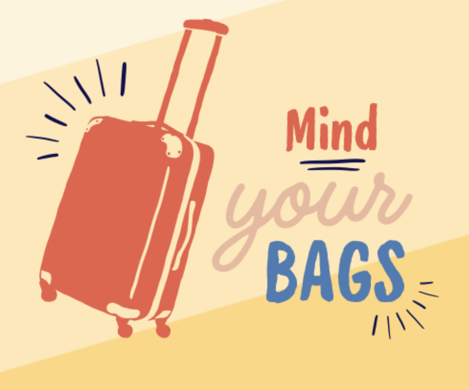 mind your bags.jpg