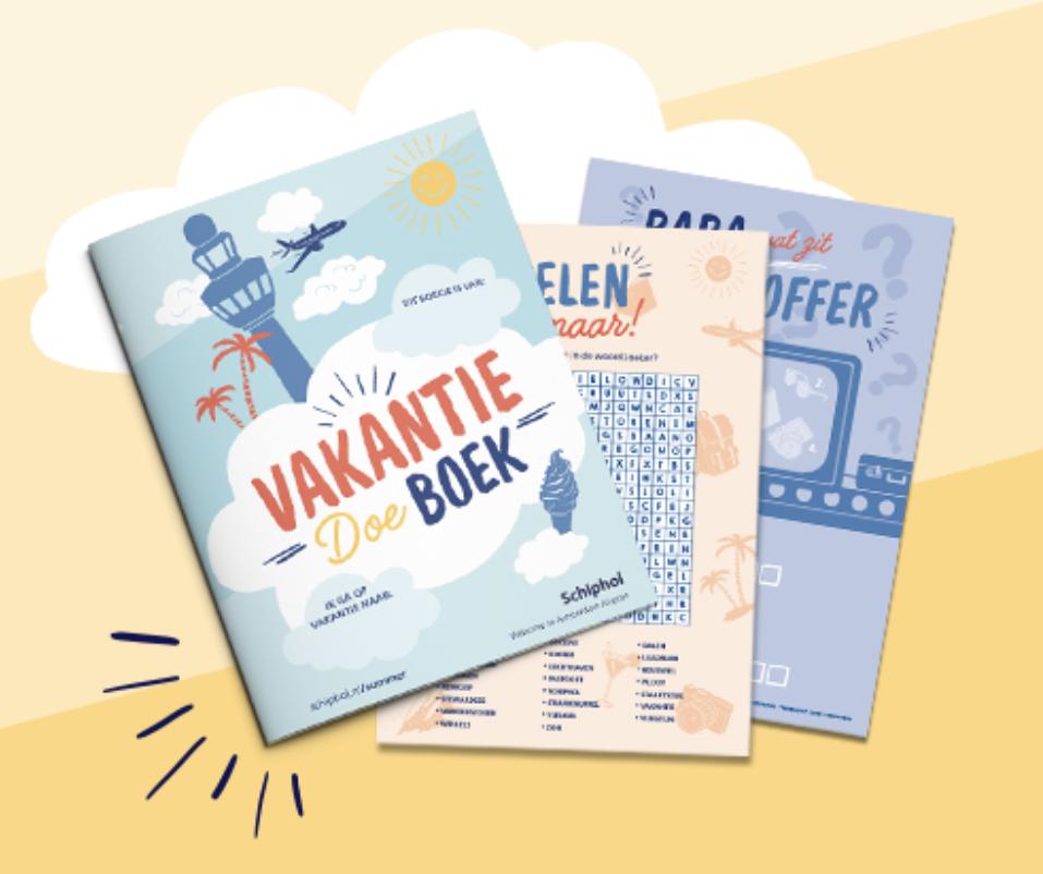 vakantieboek poster.jpg