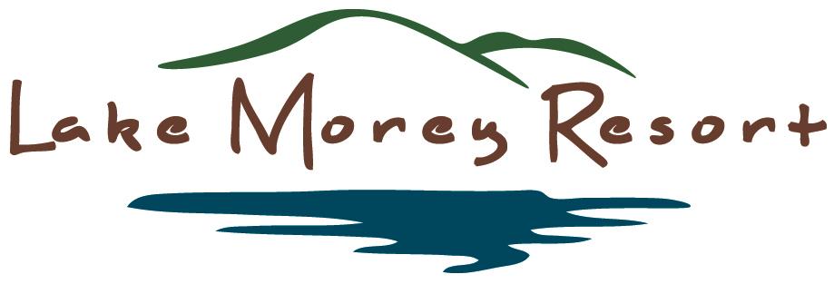 lakemorey_logo