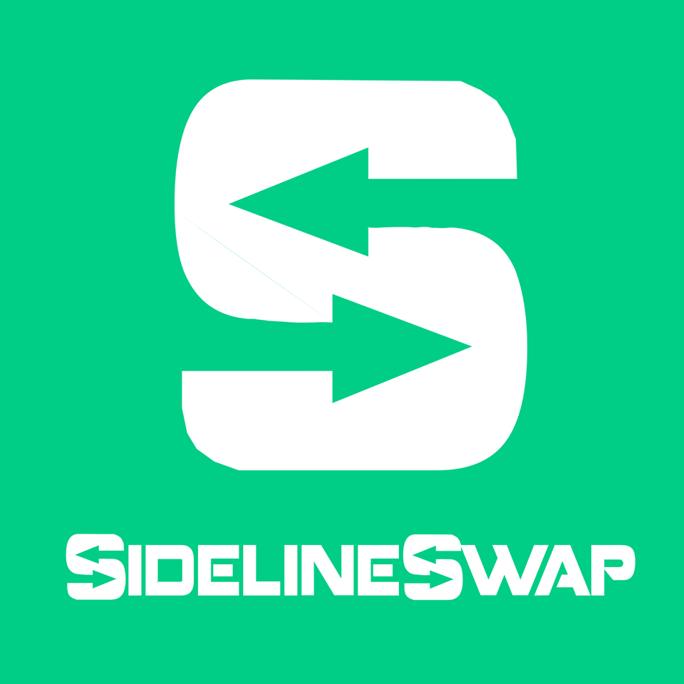 SidelineSwap.png