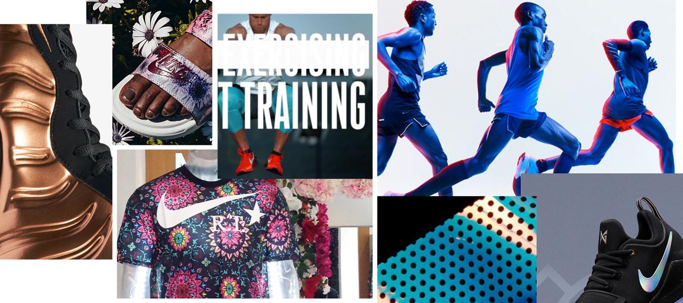 Nike_LaurenWallace-4.jpg