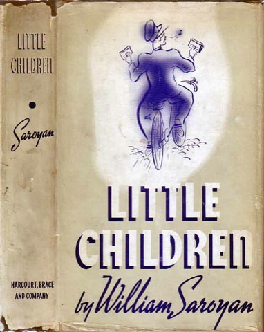 Little Children (1937)