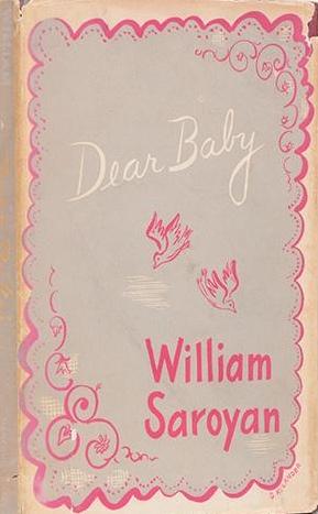 Dear Baby (1944)