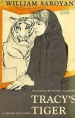 Tracy's Tiger (1952)