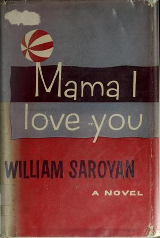 Mama I Love You (1956)