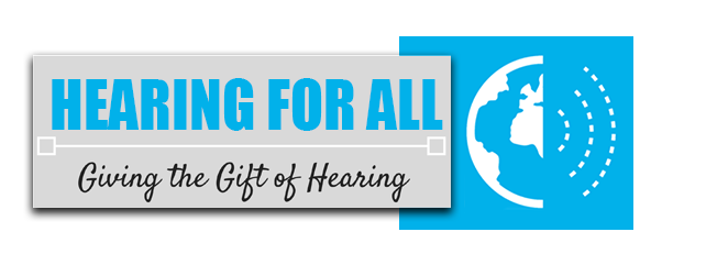 logo_hearingforall2018_copy-1.png