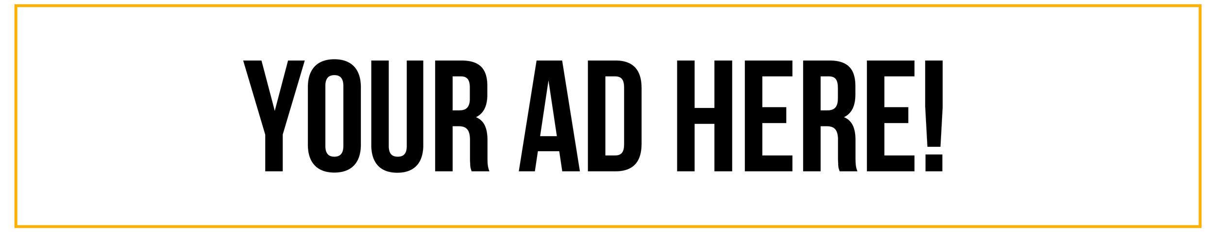 XW Ad Test 3-11.jpeg