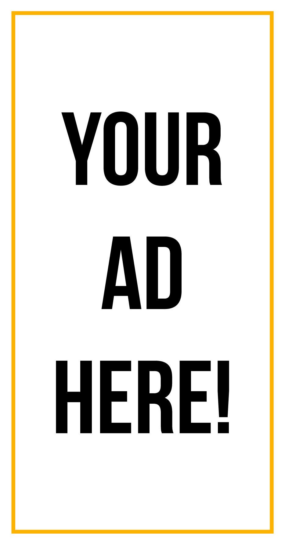 XW Ad Test 2-09.jpg