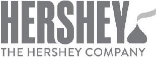 Hershey.jpg