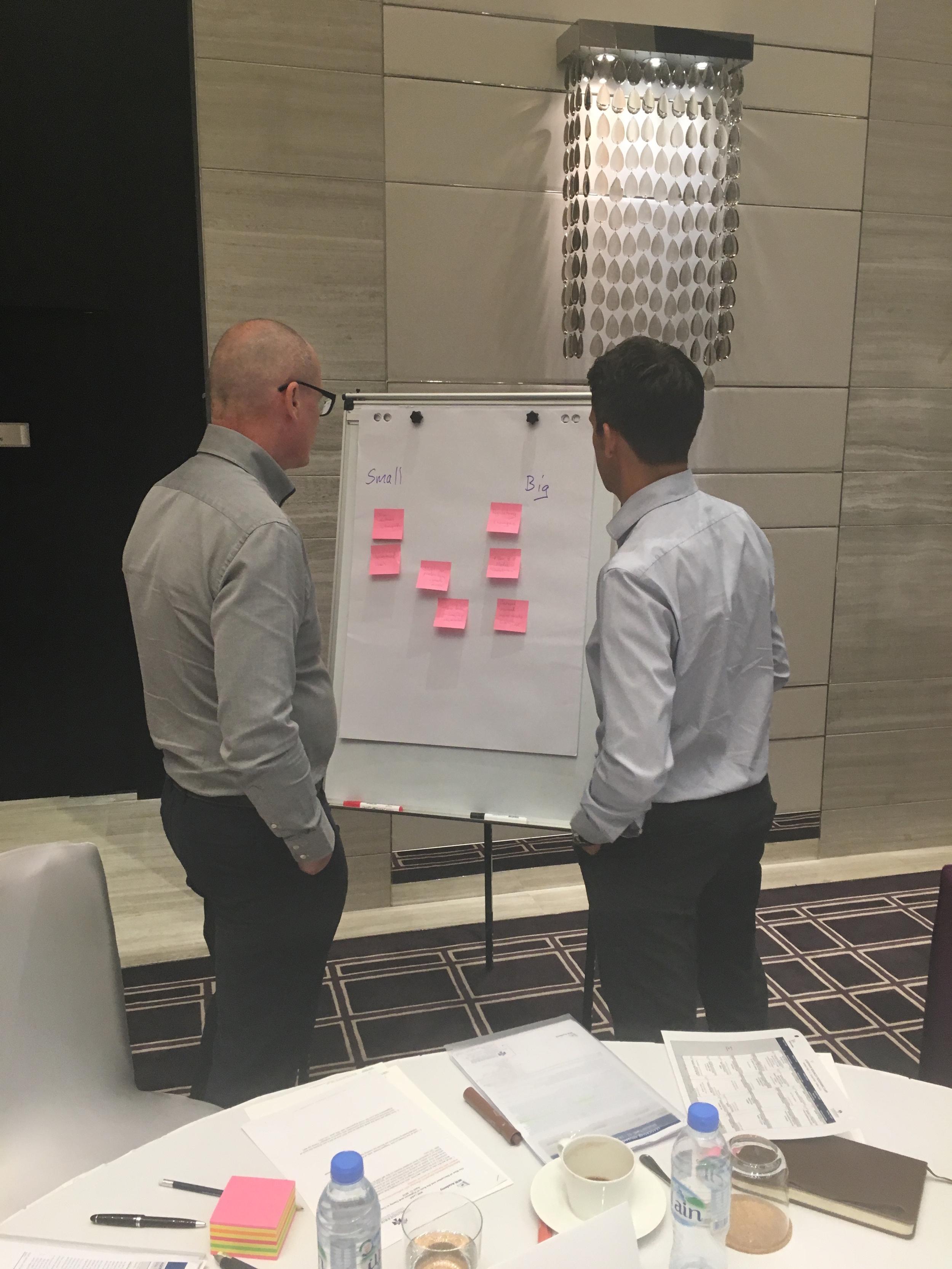 Leadership Training 5.jpg